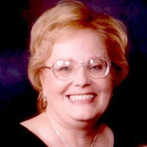 Rita Soto