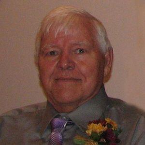 """Ervin """"Erv"""" Thielen Obituary Photo"""