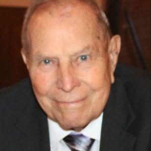 Phillip  C. Urasky