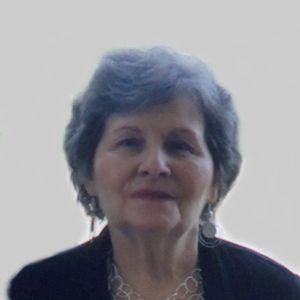 Sally J. Klein