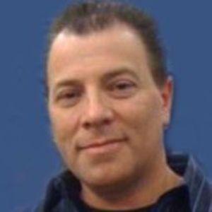 Brian M. Shepard