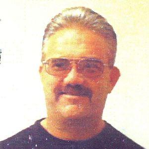 Richard  Michael Mello Obituary Photo