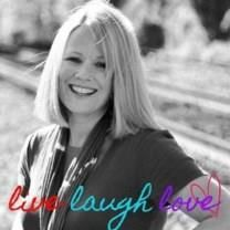 Julie Ann Jones obituary photo