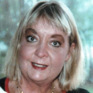 Karen Ann Roberson