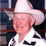 Roy Gene Reger