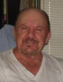 Mr. John Gary Clark