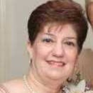 Jean T. (nee Romano) Kogut Obituary Photo