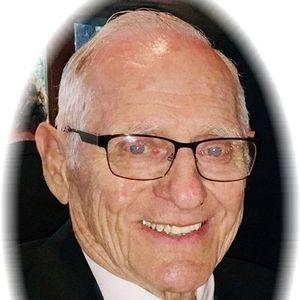 John Hickey Obituary - Elmhurst, Illinois - Russo's Hillside Chapels