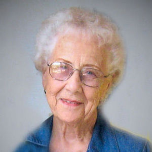 Kathleen Seales