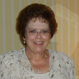 Kathleen Mae Ehlke