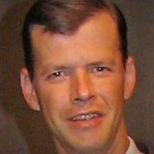 "Mr. Christopher Jon ""Chris"" Gudgel Obituary Photo"