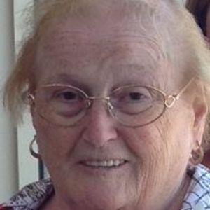 Barbara J. (Collins) Pacione
