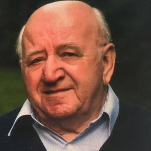 Josef Haselmajer