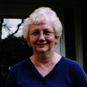 Lorraine A. Kley Obituary Photo