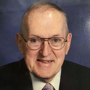 Earl G. MacLean