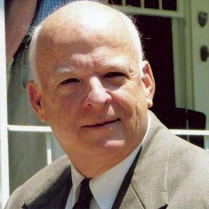 Franklin Elmore Robson III