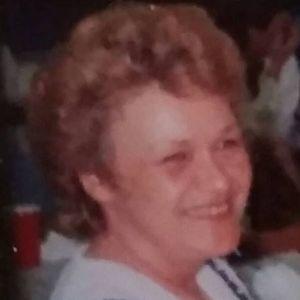 Bonnie Majerus