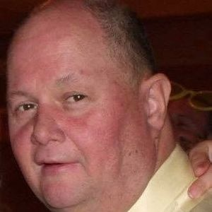 """Mr. Alden L.  """"Al"""" Bush Obituary Photo"""