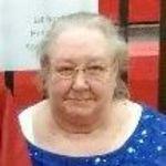 Debbie Mae Thompson