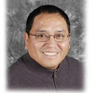 Nelson Eddy Melendez Obituary Photo