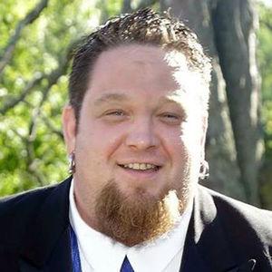 Dan Bateman Obituary Photo