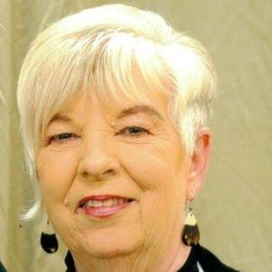 Judith  Ann Bieker