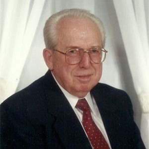 Kenneth  L. Brammer