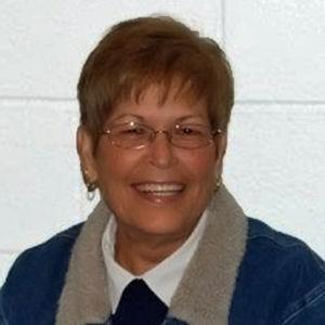 Shelby Jean Minor Obituary Photo