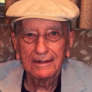 Lionel Beaudet Obituary Photo