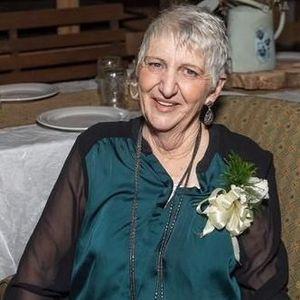 Theresa Zieminick