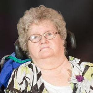 Dorothy F. Bertke