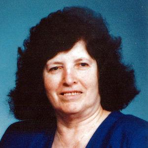 Vitore Nikja Lulgjuraj Obituary Photo