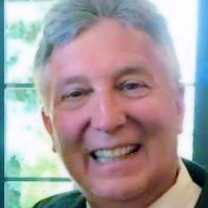 Blane  Larry Tacia, M.D.