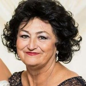 Teresa Darlene Vorhease