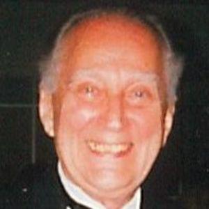 Joseph R Kurkul
