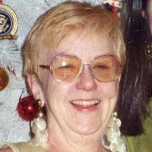 Carolmarie Smith