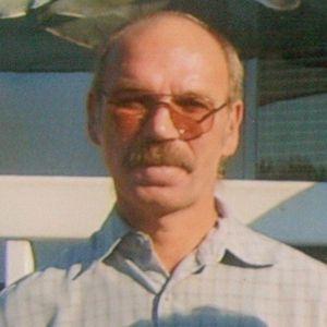 James N. Pollesch