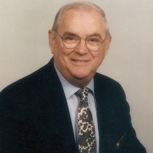 John  J. Sutton