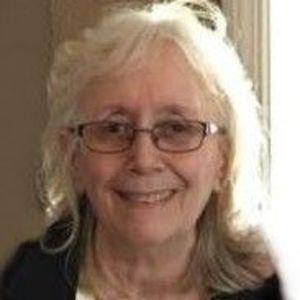 Janice Scroggins