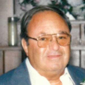 Martin Hilliard Rosen