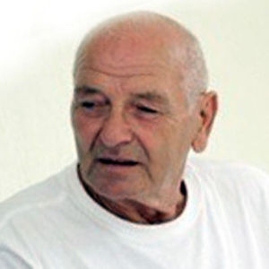 Tomislav Popovski Obituary Photo