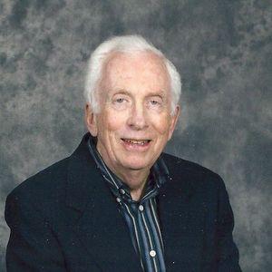William Carl Nettles