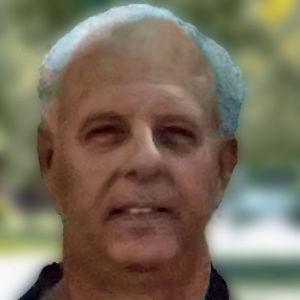 Terry Guiducci