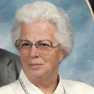 Janet L. Mertens