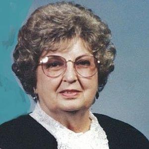 Rose M. Bandwen