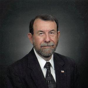 Mr. Don O. Hilton