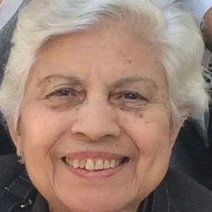 Leonila E. Berrelez Obituary Photo