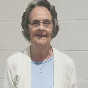 Helen G. West