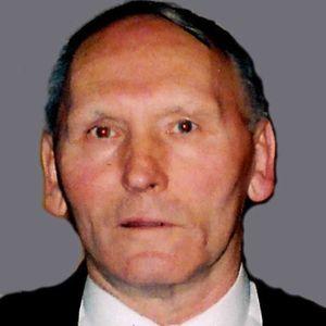 Edward Lipinski Obituary Photo