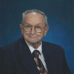 """Kenneth L. """"Ken"""" Stein"""
